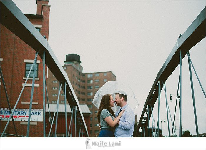 14_buffalo_new_york_engagement_photographs
