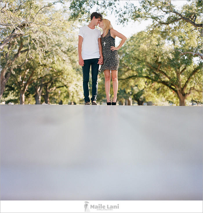 14_hasselblad_engagement_photography_film