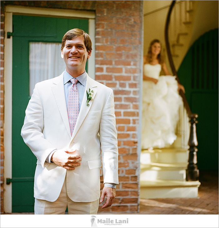 15_film_wedding_photography_new_orleans