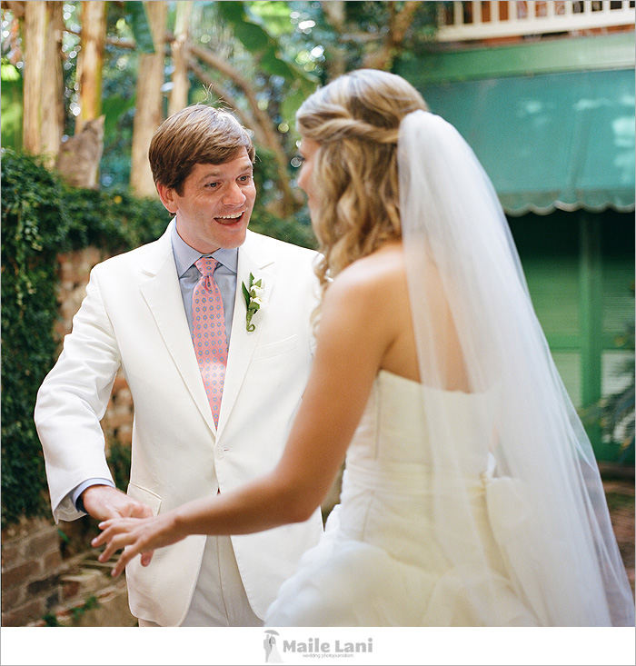 16_film_wedding_photography_new_orleans