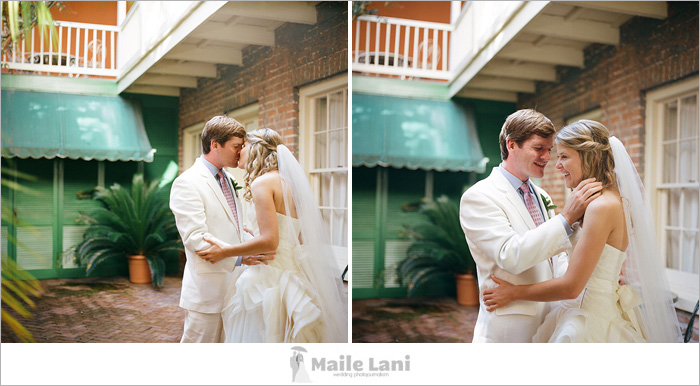 17_film_wedding_photography_new_orleans