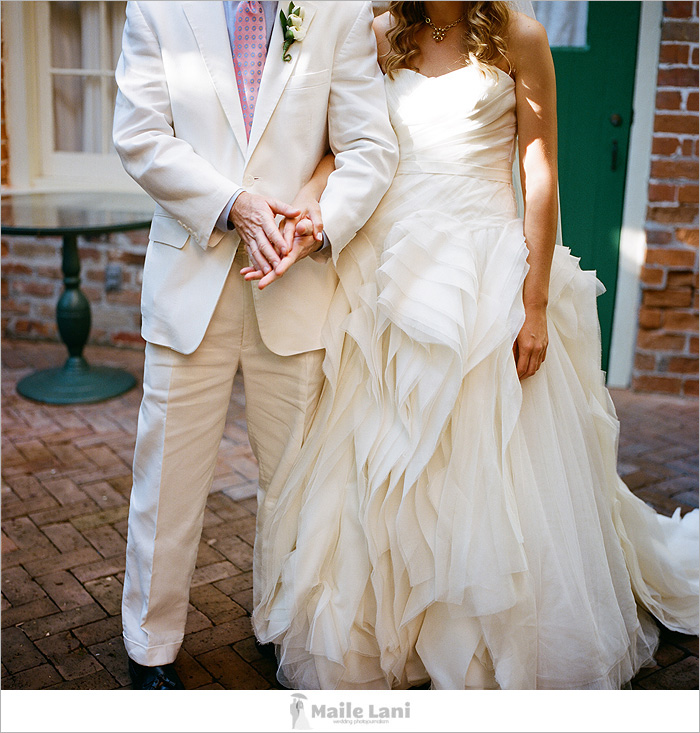 18_film_wedding_photography_new_orleans