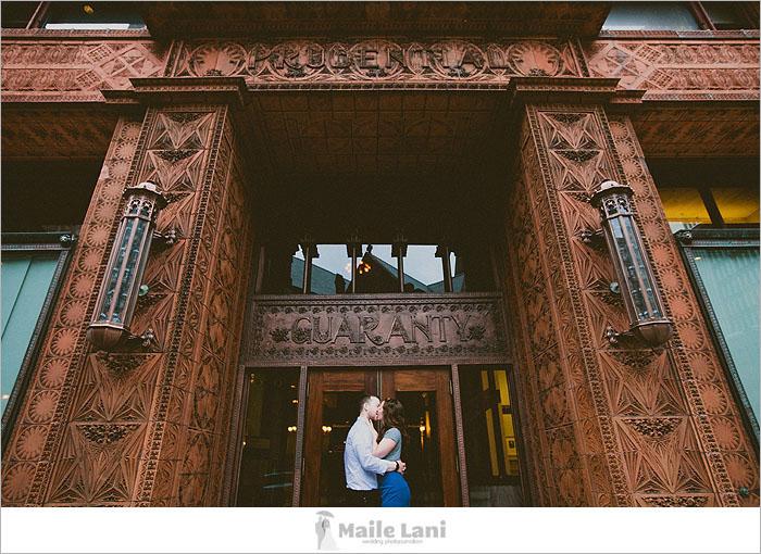19_buffalo_new_york_engagement_photographs