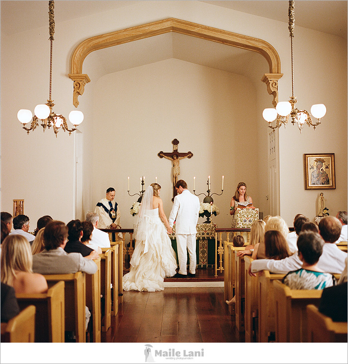 19_film_wedding_photography_new_orleans