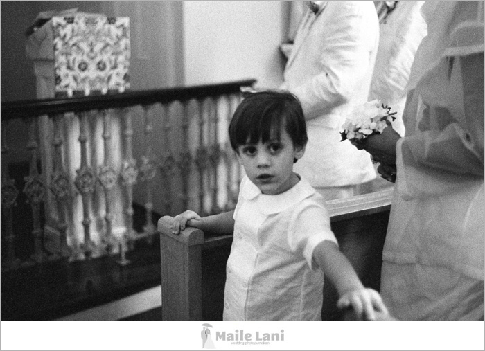 20_film_wedding_photography_new_orleans