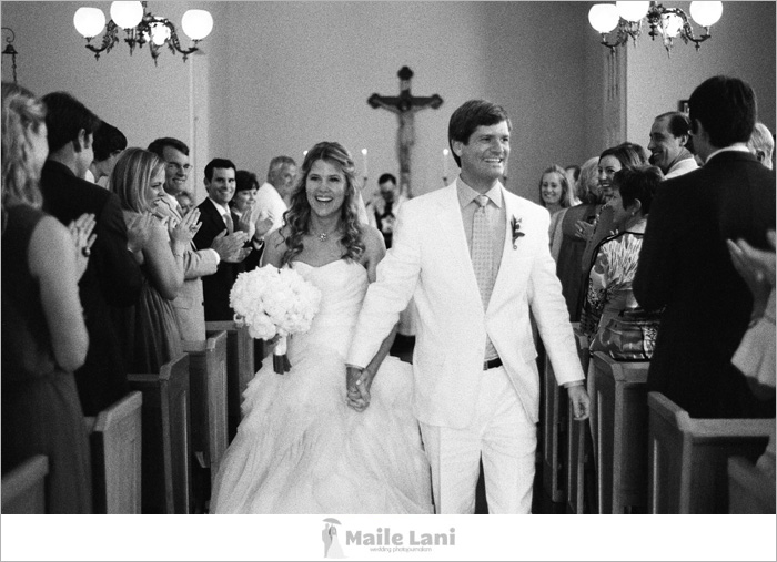 22_film_wedding_photography_new_orleans