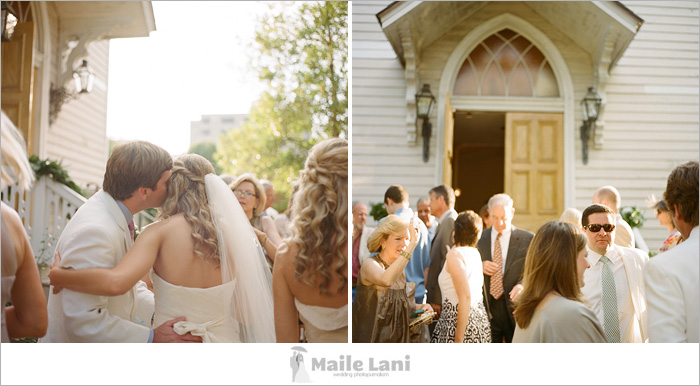 24_film_wedding_photography_new_orleans