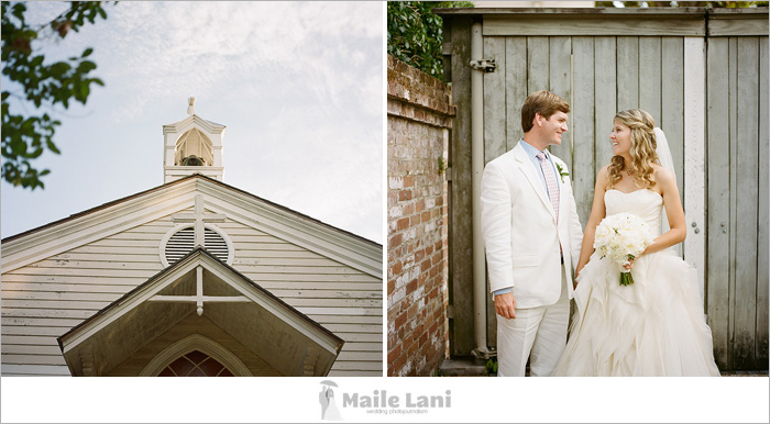 25_film_wedding_photography_new_orleans
