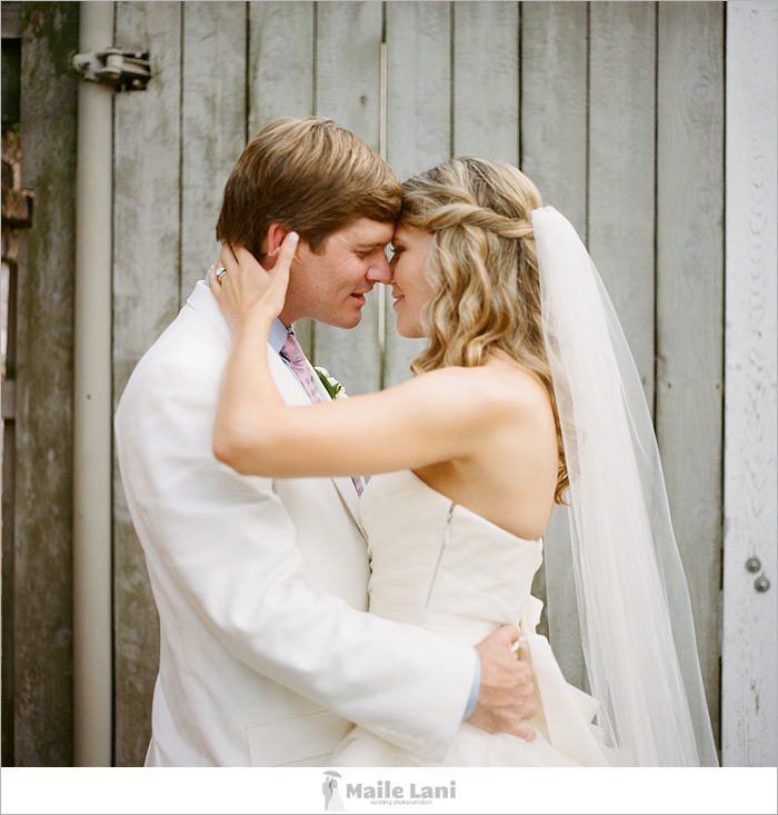 26_film_wedding_photography_new_orleans