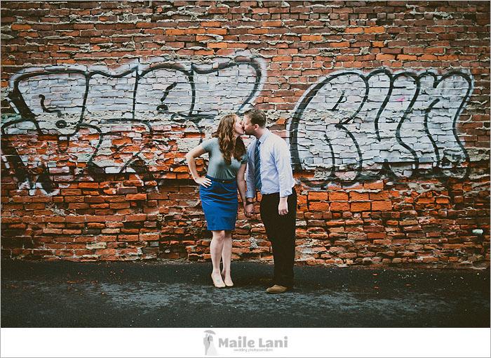 27_buffalo_new_york_engagement_photographs