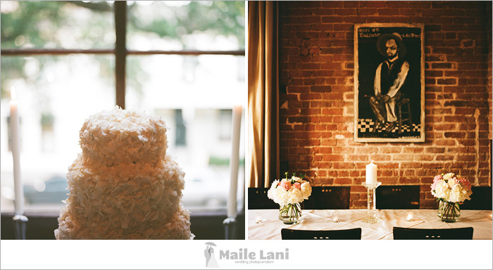 28_film_wedding_photography_new_orleans
