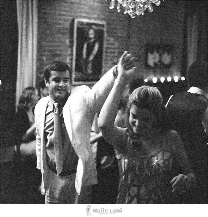 31_film_wedding_photography_new_orleans