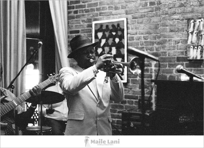 32_film_wedding_photography_new_orleans