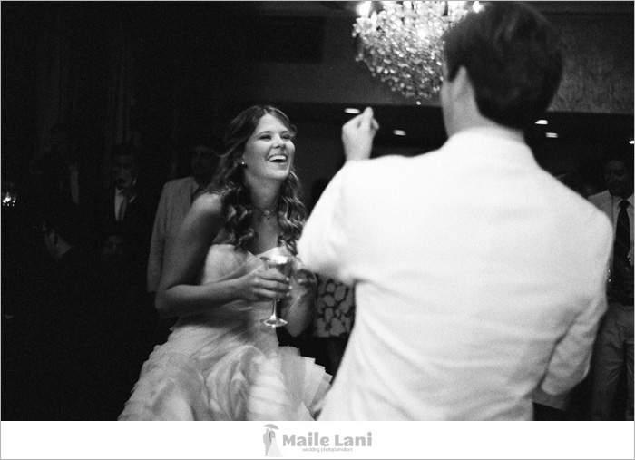 36_film_wedding_photography_new_orleans