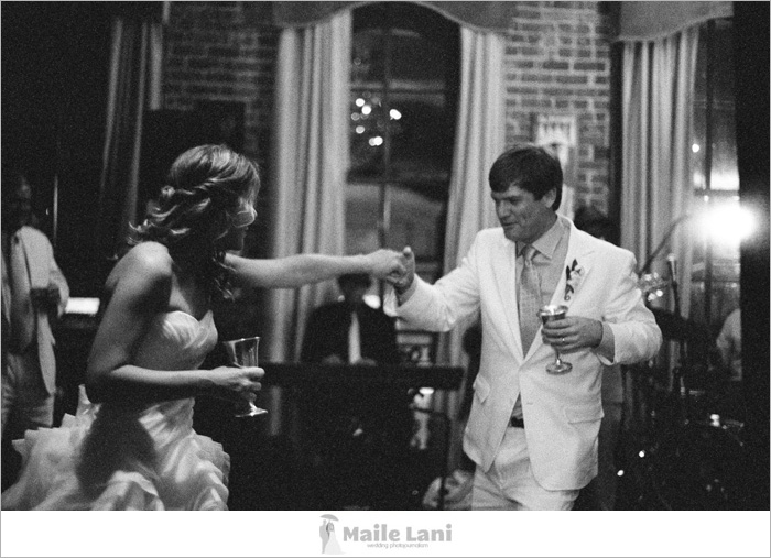 37_film_wedding_photography_new_orleans