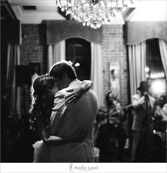 38_film_wedding_photography_new_orleans