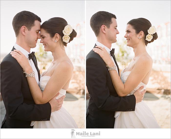 audubon_zoo_wedding_new_orleans_18