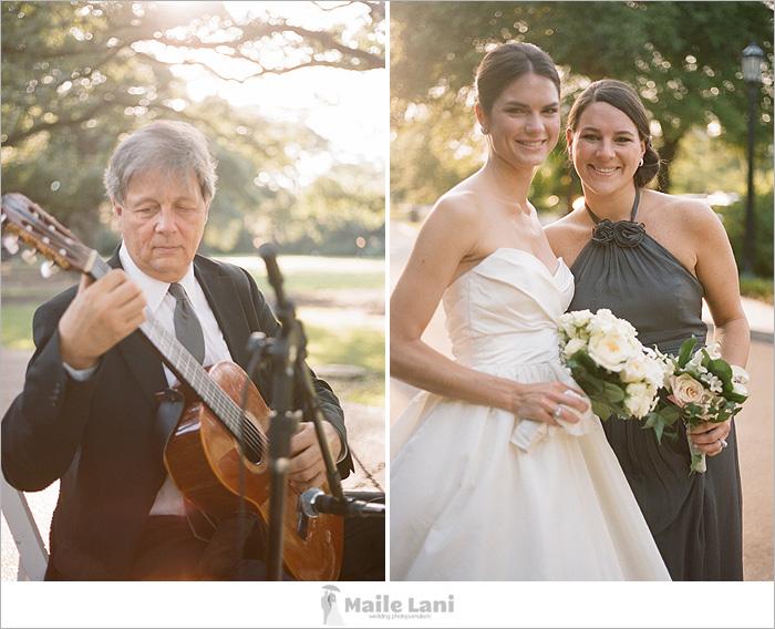 audubon_zoo_wedding_new_orleans_19