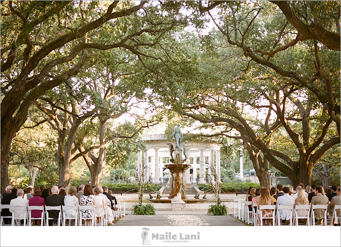 audubon_zoo_wedding_new_orleans_20