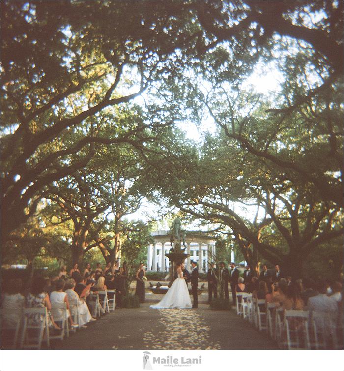 audubon_zoo_wedding_new_orleans_21