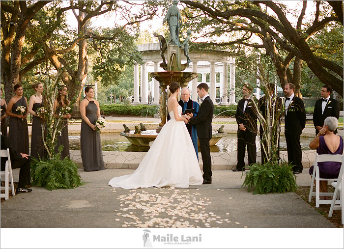 audubon_zoo_wedding_new_orleans_22