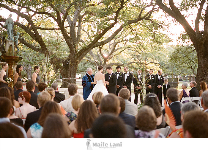 audubon_zoo_wedding_new_orleans_23
