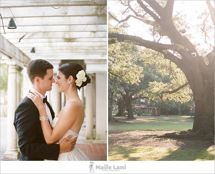 audubon_zoo_wedding_new_orleans_25