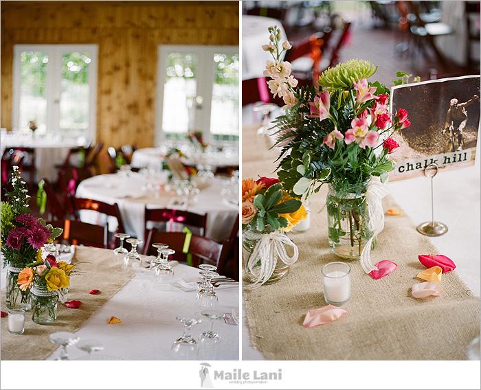 becker_farms_vizcarra_vineyards_wedding_01