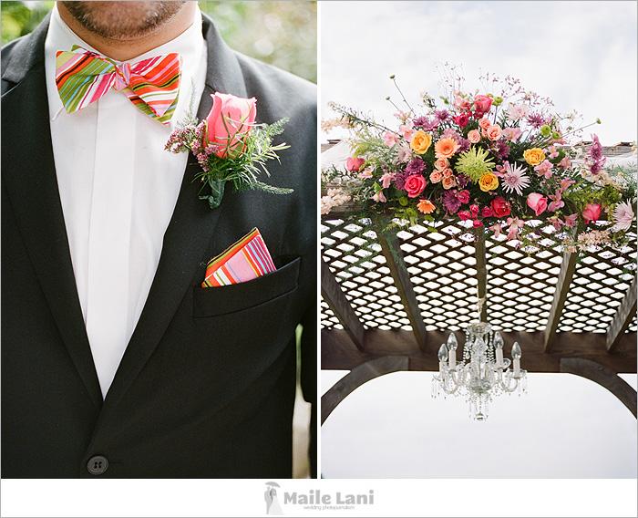 becker_farms_vizcarra_vineyards_wedding_02