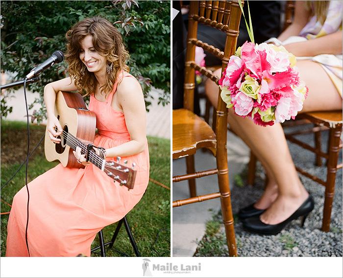 becker_farms_vizcarra_vineyards_wedding_03