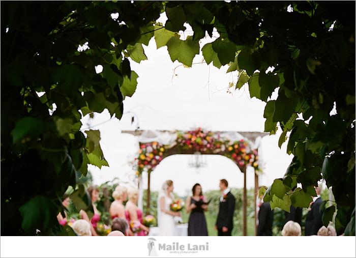becker_farms_vizcarra_vineyards_wedding_06