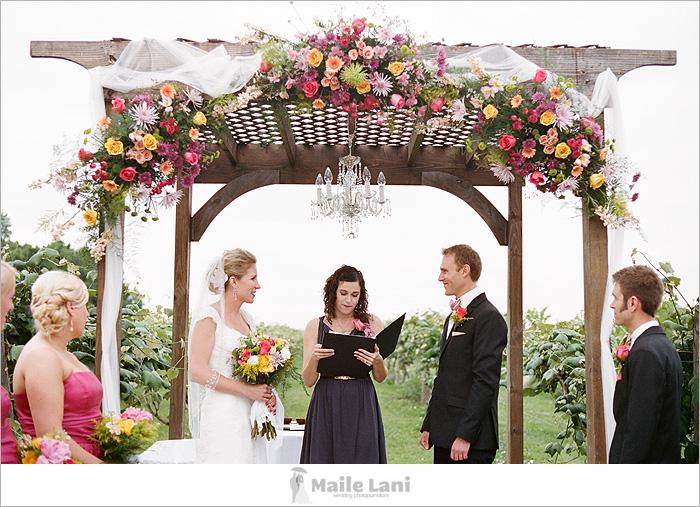 becker_farms_vizcarra_vineyards_wedding_08