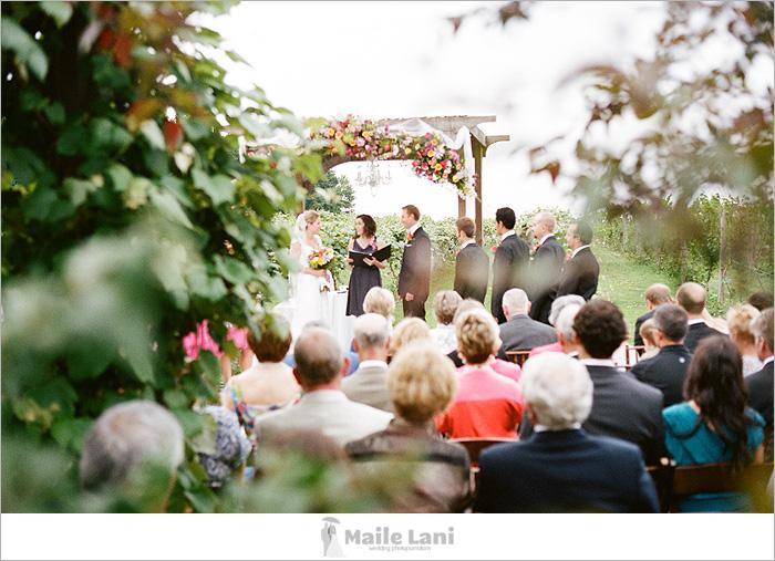 becker_farms_vizcarra_vineyards_wedding_09