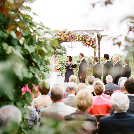 Becker Farms New York Wedding Karen And Kent Orleans Fine Art Film Photographer Maile Lani