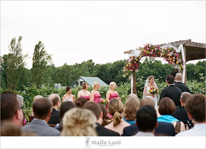 becker_farms_vizcarra_vineyards_wedding_10