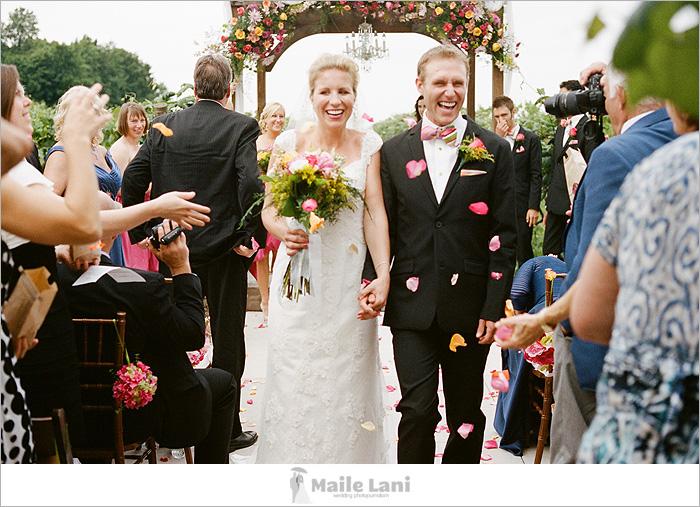 becker_farms_vizcarra_vineyards_wedding_14