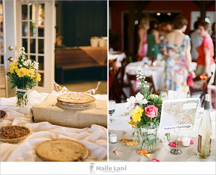 becker_farms_vizcarra_vineyards_wedding_15
