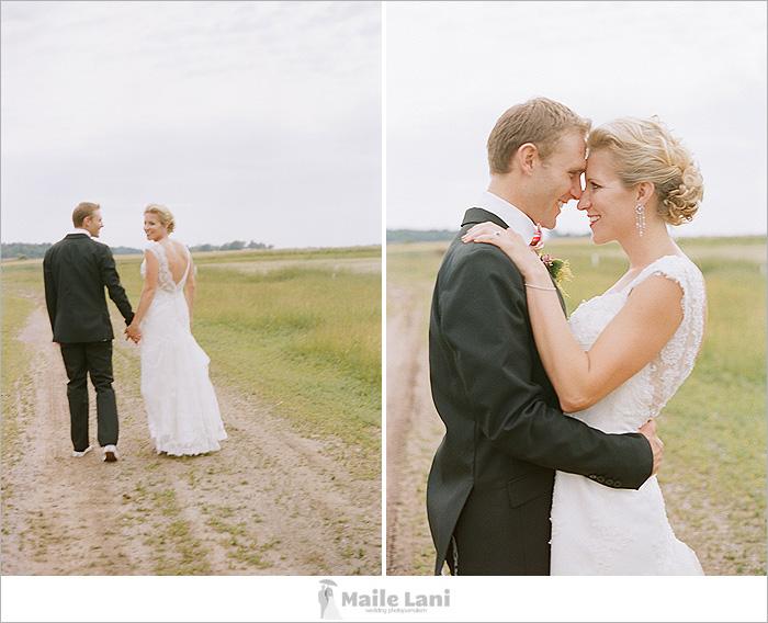 becker_farms_vizcarra_vineyards_wedding_16