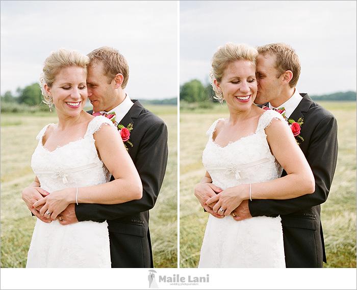 becker_farms_vizcarra_vineyards_wedding_17