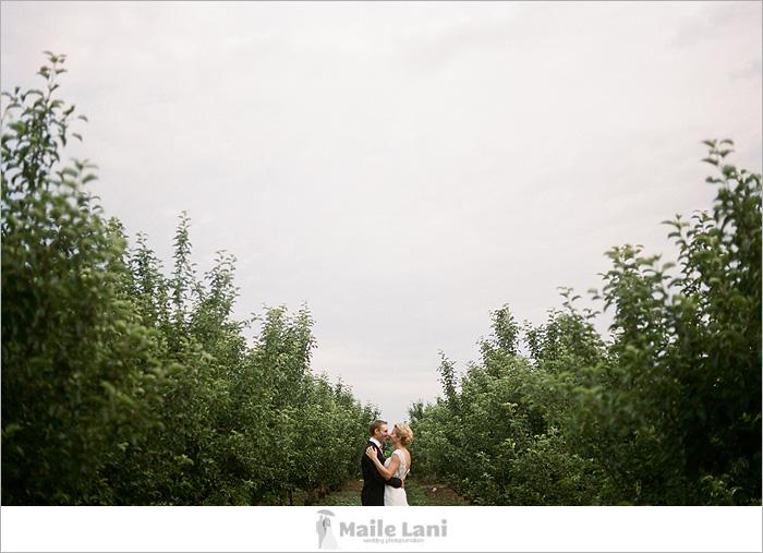 becker_farms_vizcarra_vineyards_wedding_18