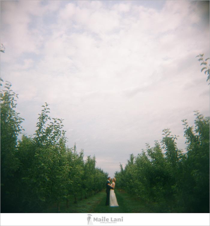 becker_farms_vizcarra_vineyards_wedding_20