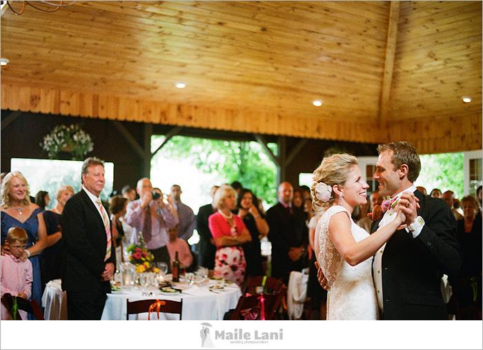 becker_farms_vizcarra_vineyards_wedding_21