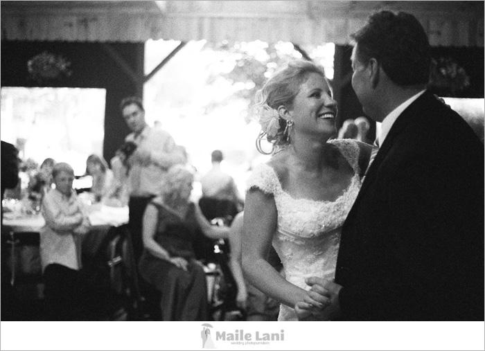 becker_farms_vizcarra_vineyards_wedding_22