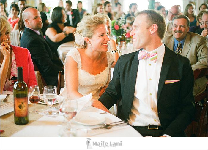 becker_farms_vizcarra_vineyards_wedding_23
