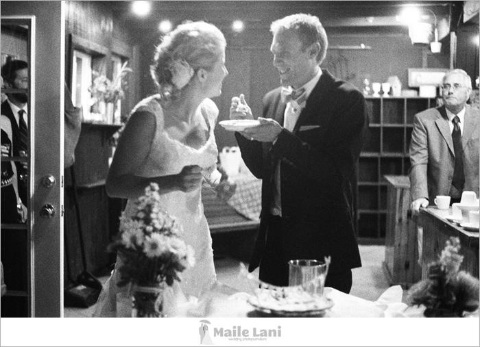 becker_farms_vizcarra_vineyards_wedding_24