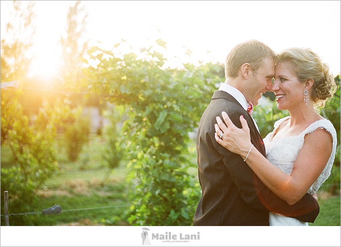 becker_farms_vizcarra_vineyards_wedding_26