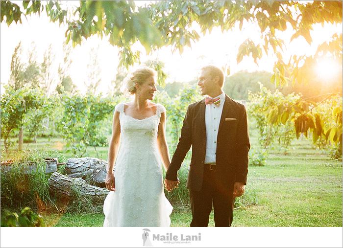 becker_farms_vizcarra_vineyards_wedding_27