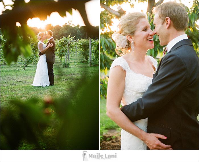 becker_farms_vizcarra_vineyards_wedding_29