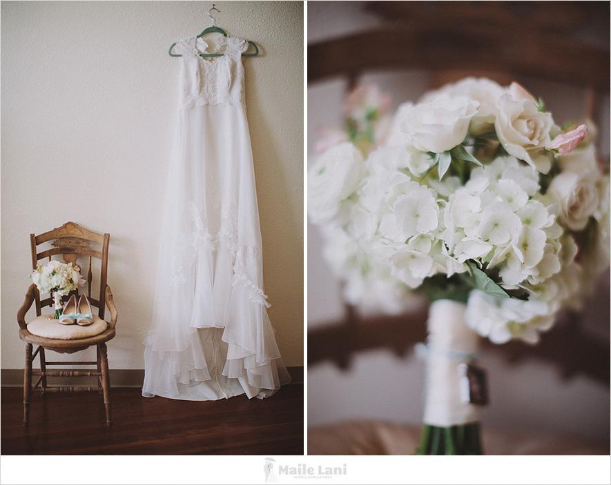 01_destrehan_plantation_wedding