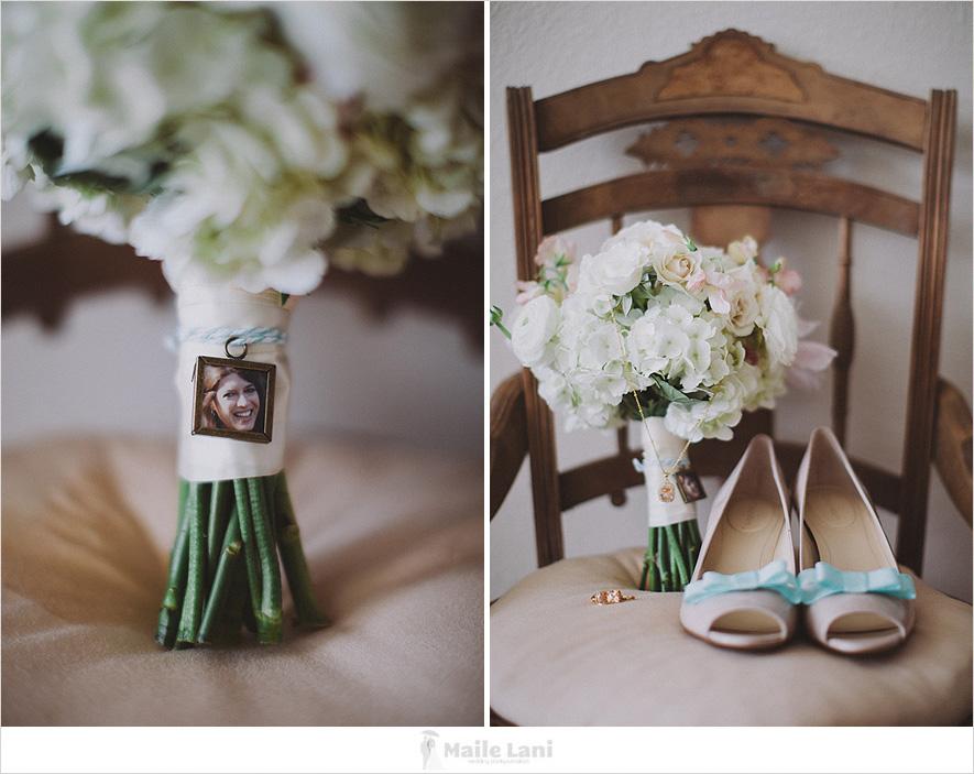 03_destrehan_plantation_wedding